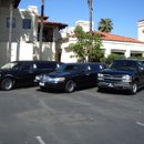 130x130 sq 1273164454161 fleet1