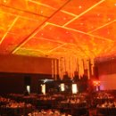130x130 sq 1284376945065 ceilingwashprism