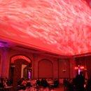130x130 sq 1284376962143 ceilingwashprism2