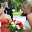 130x130 sq 1365009007921 smile wedding picture