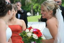 220x220 1365009007921 smile wedding picture
