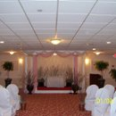 130x130 sq 1271351114848 weddingroom001