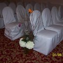 130x130 sq 1271351159457 henmanwedding003
