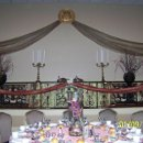 130x130 sq 1271351193723 henmanwedding010