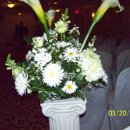 130x130 sq 1271363117234 bouquets006