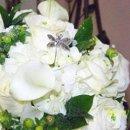 130x130 sq 1271363174843 bouquets020