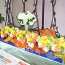 130x130 sq 1271363188859 bouquets021
