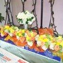 130x130 sq 1271363188859 bouquets021