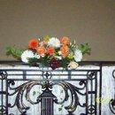130x130 sq 1271363189781 bouquets022
