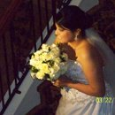 130x130 sq 1271363197468 bouquets023