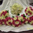 130x130_sq_1349116469857-centerpieces0262