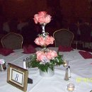 130x130 sq 1350057418282 centerpieces097