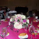 130x130 sq 1350060342166 centerpieces063