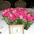 130x130 sq 1350060354849 centerpieces0112