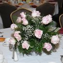 130x130_sq_1350060371525-centerpieces011