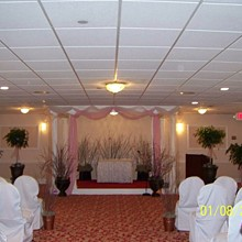 220x220 sq 1271351114848 weddingroom001