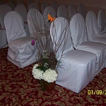 220x220 sq 1271351159457 henmanwedding003
