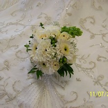 220x220 sq 1271537267973 bridalwork039