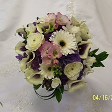 220x220 sq 1306435892415 deibelellwangerweddingflowers005