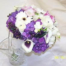 220x220 sq 1306435897821 deibelellwangerweddingflowers006