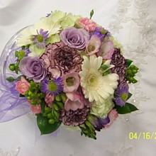 220x220 sq 1306435905009 deibelellwangerweddingflowers007