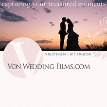 Von Wedding Films photo