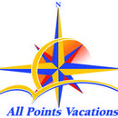130x130 sq 1467385714 ae84f0f1dbda5ec8 all points vacations logo