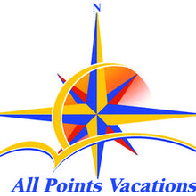 220x220 sq 1467385714 ae84f0f1dbda5ec8 all points vacations logo