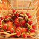 130x130 sq 1309385504985 tomatoes