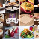 130x130 sq 1448898697665 foodpresentations