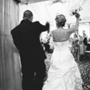 130x130 sq 1363639513860 20120615laurenchriswedding61732