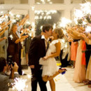 130x130 sq 1374720304443 weddingsparklers