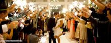 220x220 1374720304443 weddingsparklers