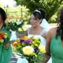 130x130 sq 1270969428897 bride2