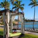 130x130 sq 1416429462998 beach cabanas