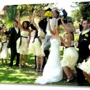 130x130 sq 1271091258843 weddingjump