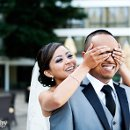 130x130 sq 1322563166652 14sanfranciscobayareaweddingphotographerrubyhillweddingphotography
