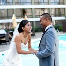 130x130 sq 1322563169195 15sanfranciscobayareaweddingphotographerrubyhillweddingphotography