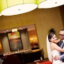 130x130 sq 1322563170833 16sanfranciscobayareaweddingphotographerrubyhillweddingphotography