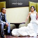 130x130 sq 1322563173002 17sanfranciscobayareaweddingphotographerrubyhillweddingphotography
