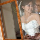 130x130 sq 1322563174593 25sanfranciscobayareaweddingphotographerrubyhillweddingphotography