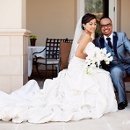 130x130 sq 1322563177026 27sanfranciscobayareaweddingphotographerrubyhillweddingphotography