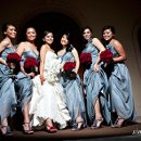 130x130 sq 1322563182455 32sanfranciscobayareaweddingphotographerrubyhillweddingphotography