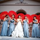 130x130 sq 1322563186808 34sanfranciscobayareaweddingphotographerrubyhillweddingphotography