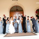 130x130 sq 1322563191597 37sanfranciscobayareaweddingphotographerrubyhillweddingphotography