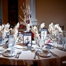 130x130 sq 1322563193750 38sanfranciscobayareaweddingphotographerrubyhillweddingphotography