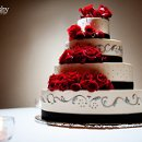 130x130 sq 1322563195185 39sanfranciscobayareaweddingphotographerrubyhillweddingphotography