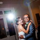 130x130 sq 1322563196651 40sanfranciscobayareaweddingphotographerrubyhillweddingphotography