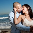 130x130 sq 1322563268162 03sanfranciscobayareaweddingphotographersandiegoweddingphotographer1187
