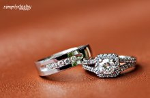 220x220_1322564332402-weddingrings5225
